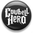 cowbell-flair